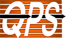 QPS – Qualified Pension Services Logo